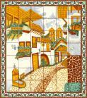 60180-handpainted-artistic-talavera-mexican-tile-mural-1.jpg