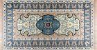 60188-1-santa-barbara-malibu-ceramic-tile-mural-1.jpg