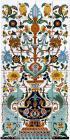 60189-1-santa-barbara-malibu-ceramic-tile-mural-1.jpg