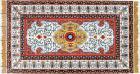60190-1-santa-barbara-malibu-ceramic-tile-mural-1