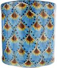 60246-ceramic-talavera-mexican-hand-painted-wastebaskets-1