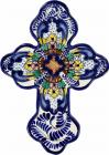 60362-ceramic-talavera-mexican-hand-painted-crosses-1.jpg