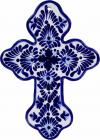 60378-ceramic-talavera-mexican-hand-painted-crosses-1.jpg