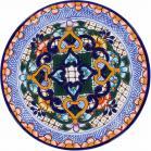 60441-ceramic-talavera-mexican-hand-painted-plates-1.jpg