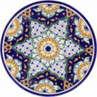 60446-ceramic-talavera-mexican-hand-painted-plates-1.jpg