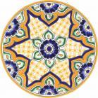 60448-ceramic-talavera-mexican-hand-painted-plates-1.jpg