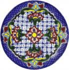 60451-ceramic-talavera-mexican-hand-painted-plates-1.jpg