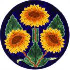 60452-ceramic-talavera-mexican-hand-painted-plates-1.jpg
