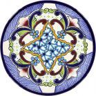 60453-ceramic-talavera-mexican-hand-painted-plates-1.jpg