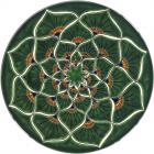 60455-ceramic-talavera-mexican-hand-painted-plates-1.jpg