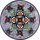 60456-ceramic-talavera-mexican-hand-painted-plates-1.jpg