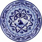 60490-1-puebla-classic-ceramic-hand-painted-plates-1.jpg