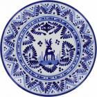 60491-1-puebla-classic-ceramic-hand-painted-plates-1.jpg