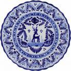 60492-1-puebla-classic-ceramic-hand-painted-plates-1.jpg