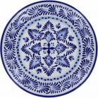 60493-1-puebla-classic-ceramic-hand-painted-plates-1.jpg