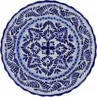 60494-1-puebla-classic-ceramic-hand-painted-plates-1.jpg