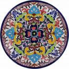 60495-1-puebla-classic-ceramic-hand-painted-plates-1.jpg