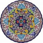 60496-1-puebla-classic-ceramic-hand-painted-plates-1.jpg