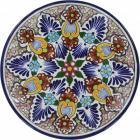 60497-1-puebla-classic-ceramic-hand-painted-plates-1.jpg