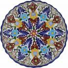 60498-1-puebla-classic-ceramic-hand-painted-plates-1.jpg