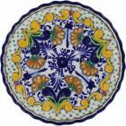 60499-1-puebla-classic-ceramic-hand-painted-plates-1.jpg