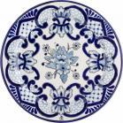 60528-1-ceramic-talvera-mexican-hand-painted-uriarte-plates-1.jpg