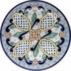 60534-1-ceramic-talvera-mexican-hand-painted-uriarte-plates-1.jpg