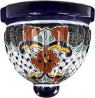 60552-ceramic-talavera-mexican-hand-painted-wallplanters-1