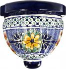 60553-ceramic-talavera-mexican-hand-painted-wallplanters-1
