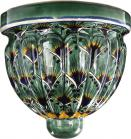 60561-ceramic-talavera-mexican-hand-painted-wallplanters-1