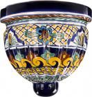 60562-ceramic-talavera-mexican-hand-painted-wallplanters-1