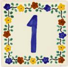 60703-ceramic-talavera-mexican-hand-painted-house-numbers-1