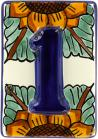 60716-ceramic-talavera-mexican-hand-painted-house-numbers-1