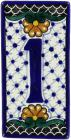 60725-ceramic-talavera-mexican-hand-painted-house-numbers-1