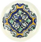 60734-ceramic-talavera-mexican-hand-painted-drawer-knobs-1