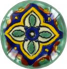 60735-ceramic-talavera-mexican-hand-painted-drawer-knobs-1