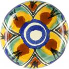 60746-ceramic-talavera-mexican-hand-painted-drawer-knobs-1