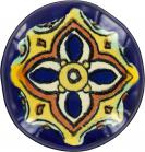 60747-ceramic-talavera-mexican-hand-painted-drawer-knobs-1