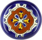 60750-ceramic-talavera-mexican-hand-painted-drawer-knobs-1
