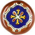 60751-ceramic-talavera-mexican-hand-painted-drawer-knobs-1
