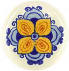 60753-ceramic-talavera-mexican-hand-painted-drawer-knobs-1