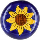 60755-ceramic-talavera-mexican-hand-painted-drawer-knobs-1.jpg