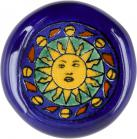 60765-ceramic-talavera-mexican-hand-painted-drawer-knobs-1
