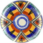 60770-ceramic-talavera-mexican-hand-painted-drawer-knobs-1