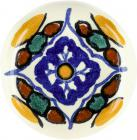 60775-ceramic-talavera-mexican-hand-painted-drawer-knobs-1