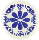 60776-ceramic-talavera-mexican-hand-painted-drawer-knobs-1