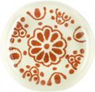 60786-ceramic-talavera-mexican-hand-painted-drawer-knobs-1.jpg