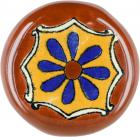 60799-ceramic-talavera-mexican-hand-painted-drawer-knobs-1