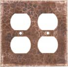 60968-hand-hammered-copper-switchplates-1