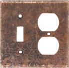 60969-hand-hammered-copper-switchplates-1